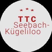 ttc-sk